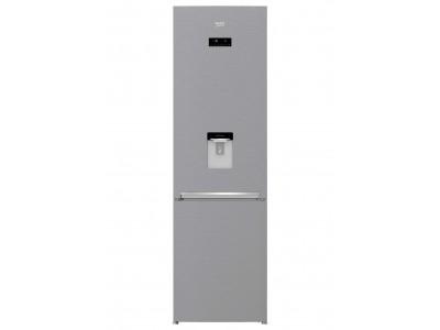 Combina frigorifica RCNA400E30DZXB