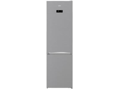 Combina frigorifica RCNA406E30ZXB