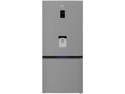 Combina frigorifica RCNE720E30DP