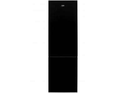 Combina frigorifica RCSA400K20GB