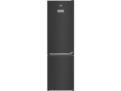 Combina frigorifica Beko RCNA406E60LZXBRN