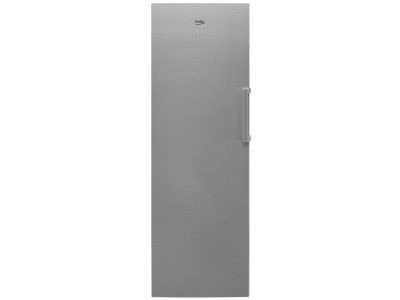 Congelator vertical Beko RFNA312K21XP