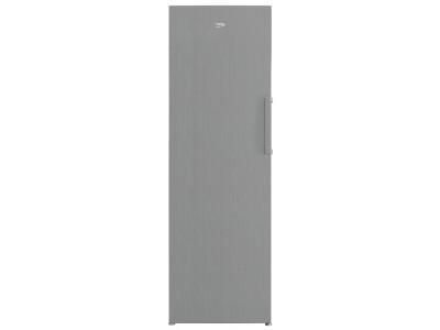 Congelator vertical Beko RFNA312K21XP