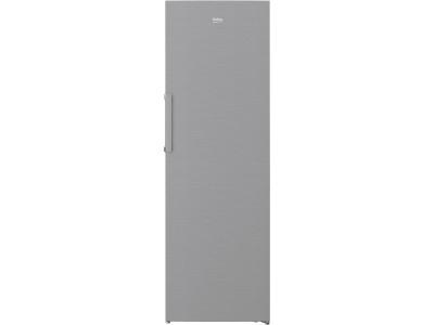 Congelator vertical Beko RFNE312K31XBN