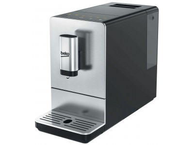 Espressor automat CEG5301X