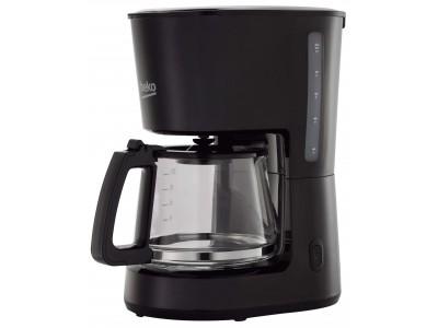 Cafetiera CFM4350B