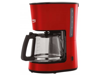 Cafetiera CFM4350R
