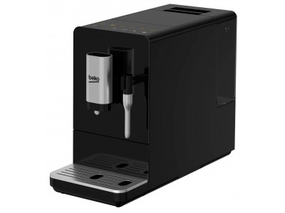 Espressor automat Beko CEG3192B