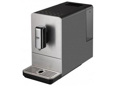 Espressor automat Beko CEG5331X