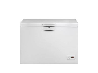 Lada frigorifica HM130520