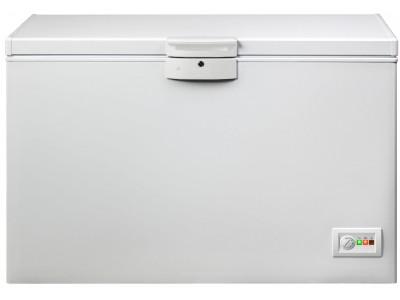 Lada frigorifica HS147520