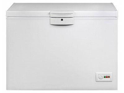 Lada frigorifica HS22453