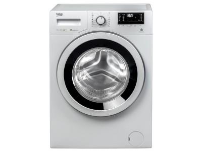 Masina de spalat rufe Beko WKY71233PTLYB3