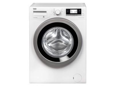 Masina de spalat rufe Beko WTV7634XS0