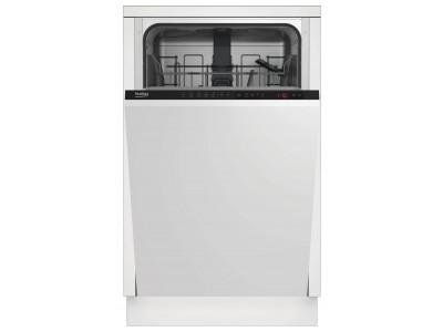 Masina de spalat vase Beko DIS25011