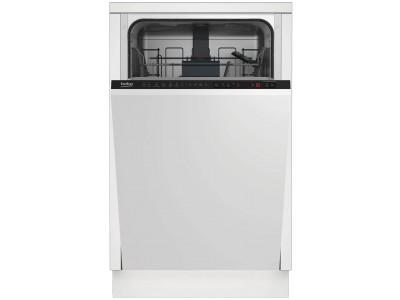 Masina de spalat vase Beko DIS26021