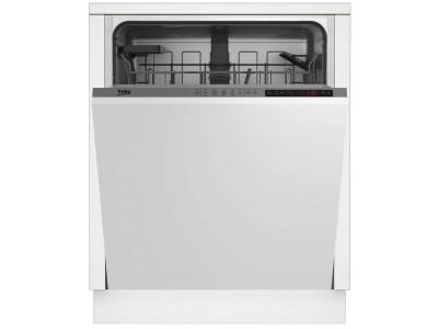 Masina de spalat vase Beko DIN25410