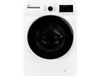 Masina de spalat rufe Beko WTV9744XW0 (NOU 2020)