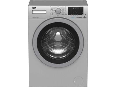 Masina de spalat rufe Beko WKY71233LSYB2 (NOU 2020)