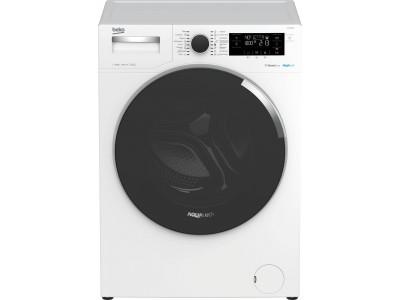 Masina de spalat rufe Beko WTE10744N (2019)