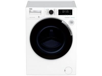 Masina de spalat rufe WTE10744XWAT