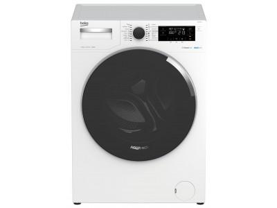 Masina de spalat rufe Beko WTE9744N