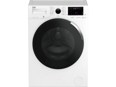 Masina de spalat rufe Beko WTV7744XW0