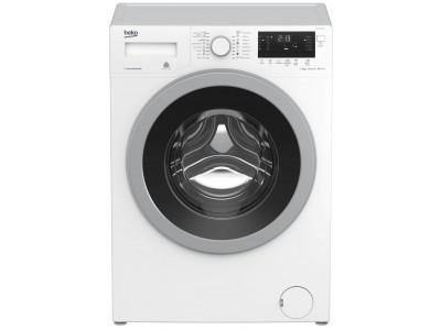 Masina de spalat rufe WTV8633XS0