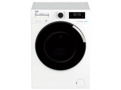 Masina de spalat rufe Beko WTV8744XDW