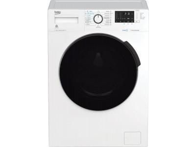 Masina de spalat rufe Beko WUE7512BXST