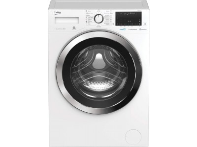 Masina de spalat rufe Beko WUE81436CST