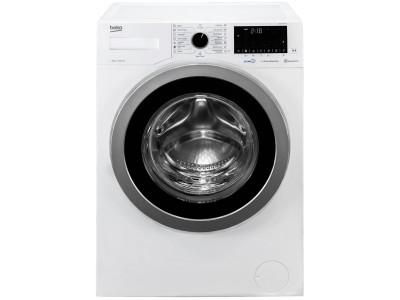 Masina de spalat rufe Beko WUE8736XST (NOU 2020)