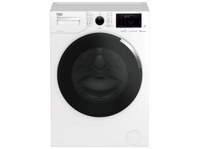 Masina de spalat rufe Beko WUE8746XWST (NOU 2020)