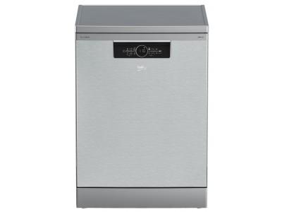 Masina de spalat vase Beko BDFN36530XC
