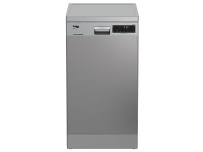 Masina de spalat vase Beko DFS39130X