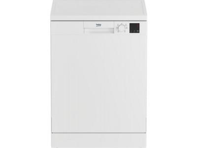 Masina de spalat vase independenta Beko DVN06430W