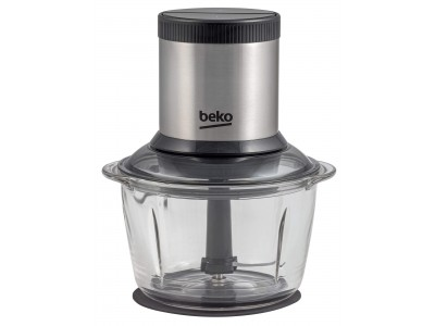 Mini tocator Beko CHG7402X