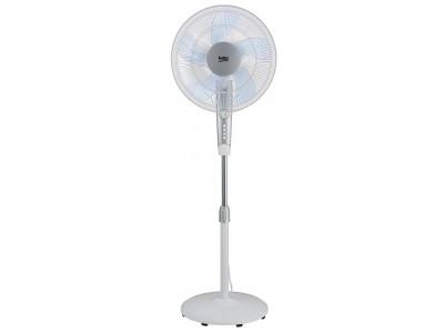 Ventilator cu picior Beko EFS5100W