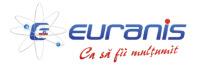 Euranis