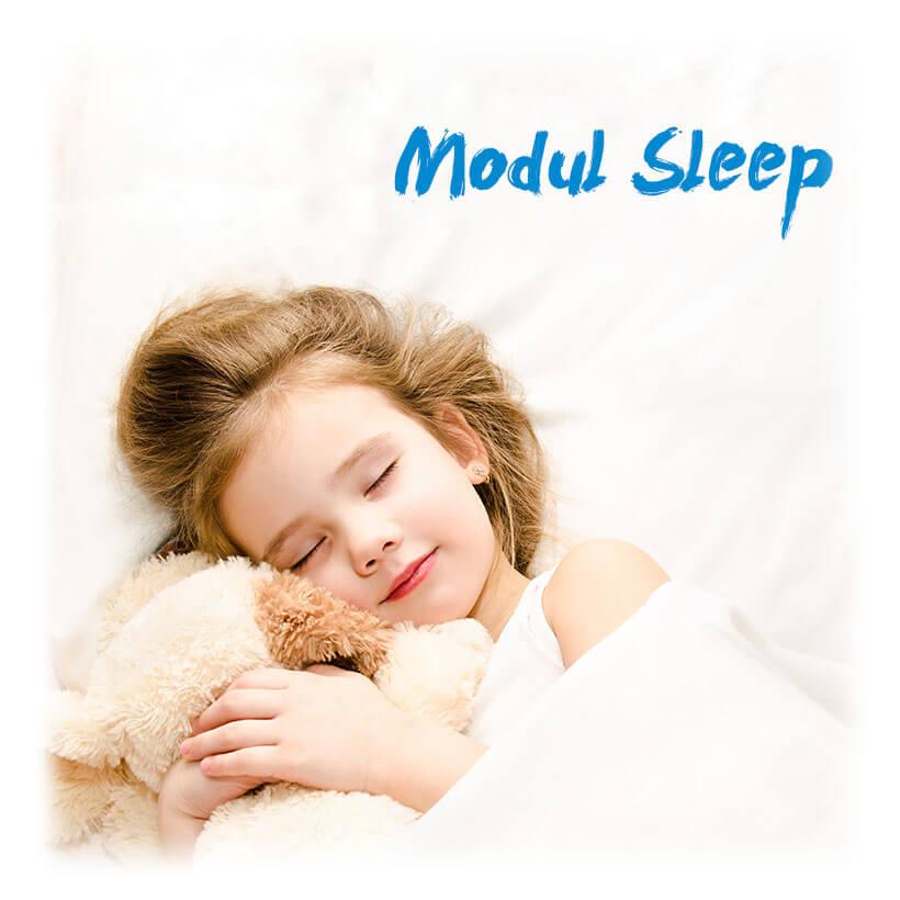 modul-sleep.jpg